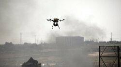 الجيش الامريكي يعلن استهداف 5 منشآت لكتائب حزب الله في العراق وسوريا