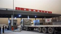 في زمن كورونا.. تعرّف على شروط دخول العراقيين إلى تركيا