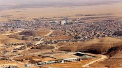 داعش يقتل مقاتلا ايزيديا بارزا في سنجار خاض اكثر من 50 معركة ضد التنظيم