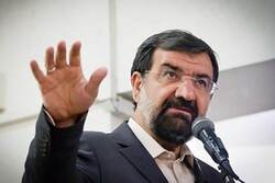 Iran expresses a position on possible U.S. military action in Iraq