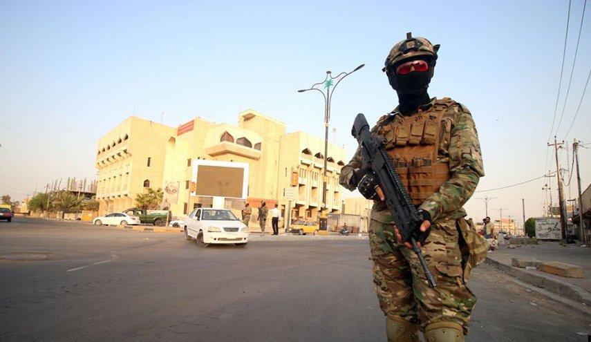 """""""هكر"""" يقودون انقلابا عسكريا في العراق بخرق صفحة قائد واعتقال 3 من مشرفيها"""