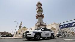 """""""اخطر المطلوبين"""" لاشهر جماعة اسلامية ينتحلون شخصيات مسيحية لدخول دولة عربية"""