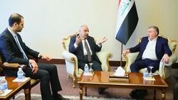 دعوة برلمانية لإعادة إحياء حكومة عبد المهدي بـ3 شروط
