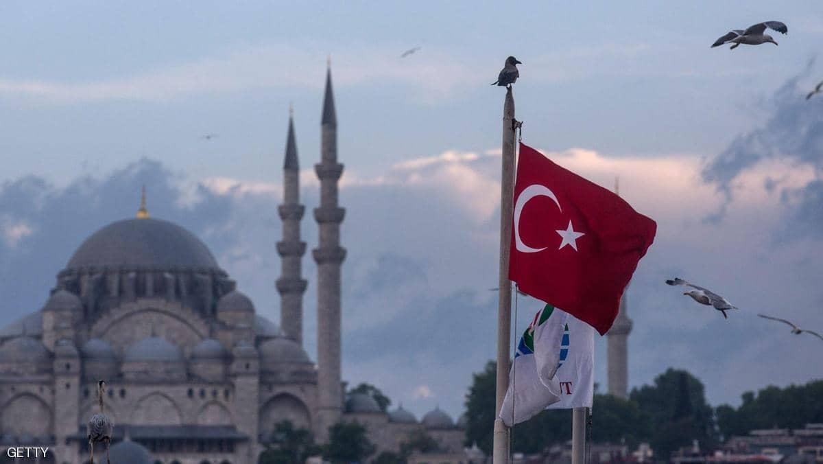 السفارة التركية تستفتي العراقيين بشأن سعر تأشيرة الدخول لبلادها