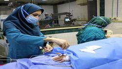 الصحة العراقية تنشر معلومات وقائية عن فيروس كورونا
