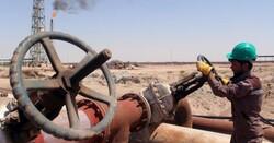 العراق يحيل مشروع (FCC) في مصافي الجنوب إلى شركة اليابانية