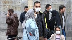 إيران تعلق اجتماعات البرلمان وتغلق المدارس بسبب كورونا