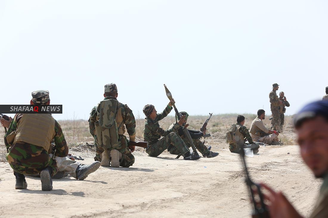 """""""تلاعب سياسي"""" يبعثر اوراق الملف الامني في محافظة عراقية ساخنة"""