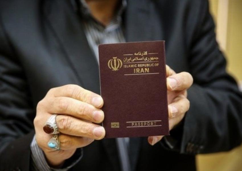 إيران تجنس عشرات الكورد الفيليين