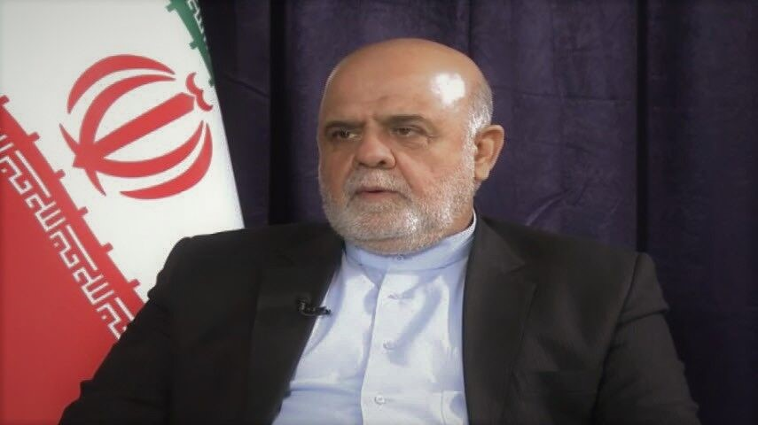 """Masjidi reveals a position on Iraqi mediation with  and pays an """"advice"""" to the Kurds and Sunnis"""