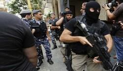 """المخابرات العراقية والامن اللبناني يطيحان بـ""""هايدة العامري"""""""
