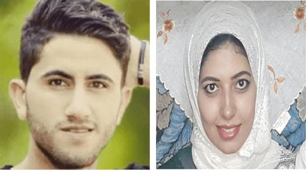 بتدبير من زوجها العراقي .. قتل واغتصاب امرأة مصرية