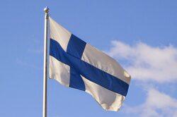مظاهرات حاشدة للجالية العراقية في العاصمة الفنلندية وهتافات ضد إيران