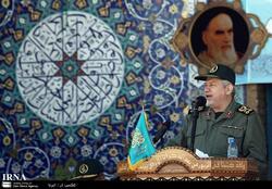 """طهران: العراق وسوريا """"مكملان استراتيجيان"""" لإيران واسواقهما هدفا لصادراتنا"""
