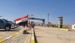 السجن لمسؤول عراقي ساعد بتهريب 1500 صهريج نفط