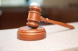 المحكمة الاتحادية تقضي بعدم دستورية مادة تتعلق باستمرار عمل مجالس المحافظات والاقضية