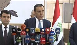 حكومة اقليم كوردستان: سنسهم في زيادة الايرادات المالية للعراق