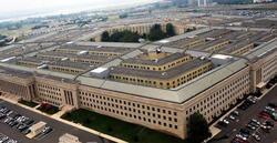 امريكا تعلن قراراً صادماً الى العراق