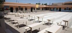 منظمة دولية: اقليم كوردستان يستحدث قناة تعليمية لـ1.5 مليون طالب