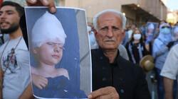 خروج تظاهرات بالسليمانية منددة بالقصف التركي على اقليم كوردستان