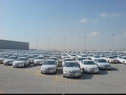 مرور الاتحادية تصدر توضيحاً بشأن توقف تسجيل مركبات كوردستان