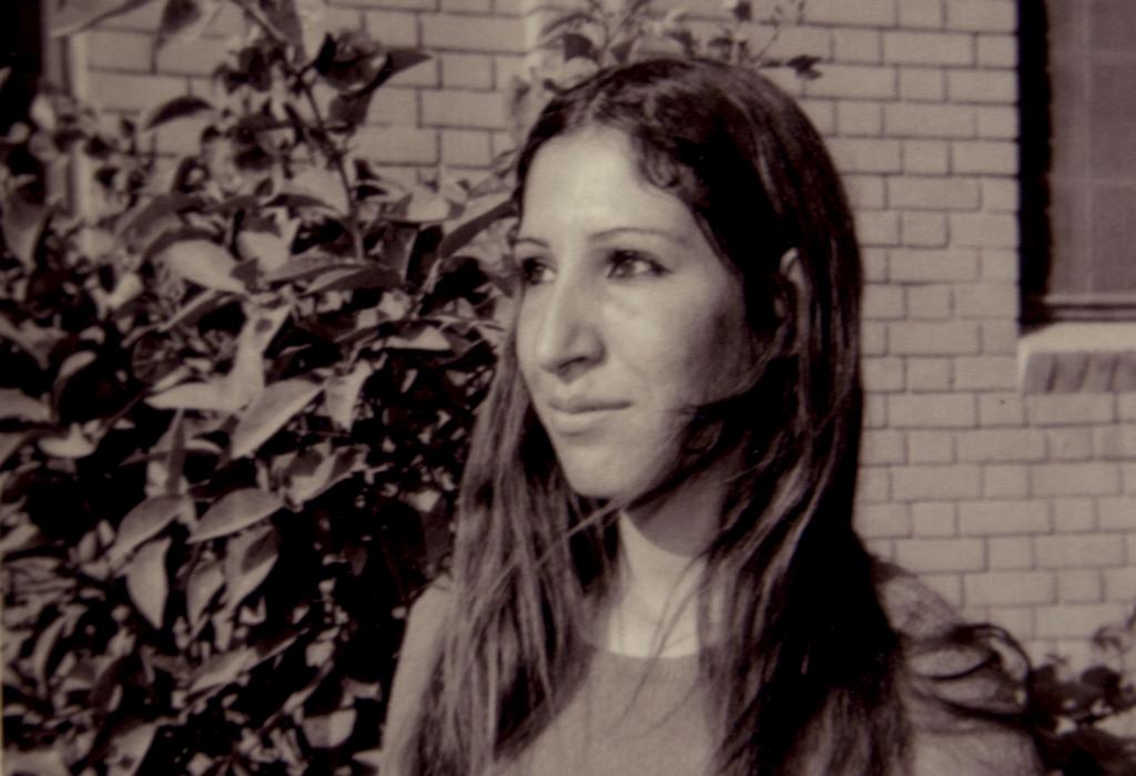 Family of the late Kurdish revolutionary Leyla Qasim proposes reburial at Kurdistan Museum