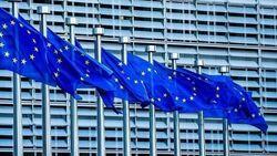 """الاتحاد الأوروبي يدين """"الأفعال الشنيعة"""" بالنجف: يجب محاسبة الجناة"""