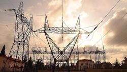 شركة عالمية تضيف 3000 ميكاواط من الكهرباء الى العراق