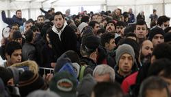 عودة 65 لاجئاً عراقياً من أربع مدن تركية