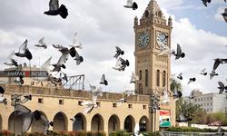 تعرف على التفاصيل.. اربيل تتخطى بغداد عالمياً من حيث تكلفة المعيشة