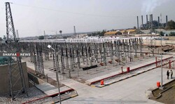 Iraq receives Gulf assurances regarding energy and electrical grid