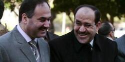 المالكي يبدي رأياً في قضية العيساوي: سأحترم مايقرره القضاء
