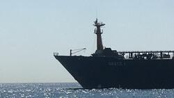 إيران تستدعي السفير البريطاني على خلفية احتجاز ناقلة النفط في جبل طارق