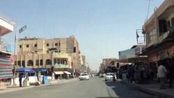القاء القبض على دواعش بمناطق متفرقة من نينوى