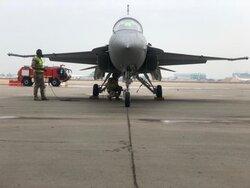 العراق يتسلم الدفعة الاخيرة من طائرات كورية للتدريب والقتال