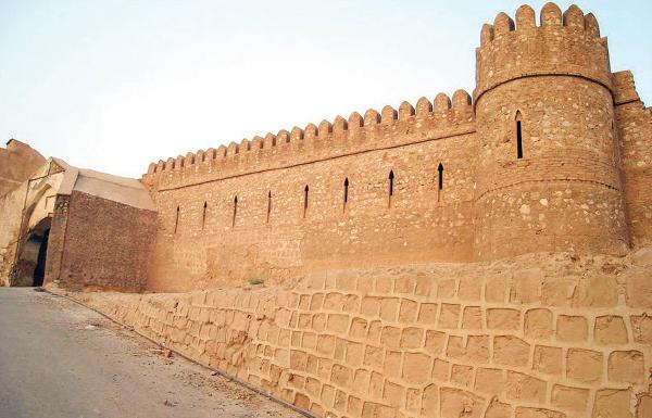 بعد بابل .. كركوك تطالب بأدراج قلعتها ضمن لائحة التراث العالمي