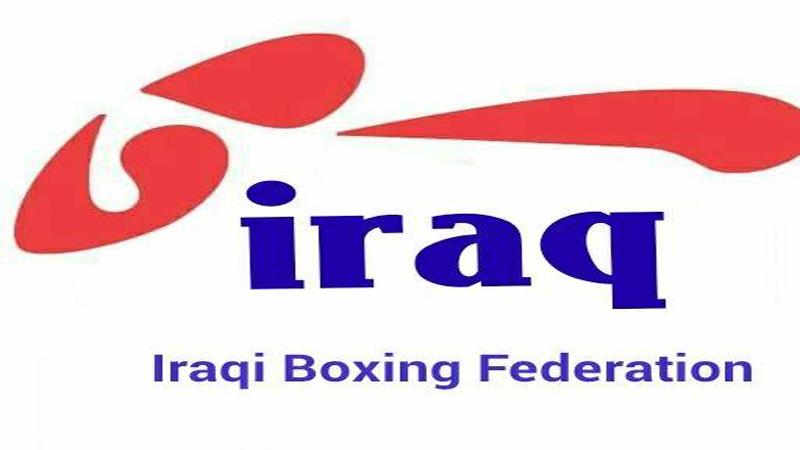 تأهل ملاكمين عراقيين لدور الثمانية من بطولة آسيا