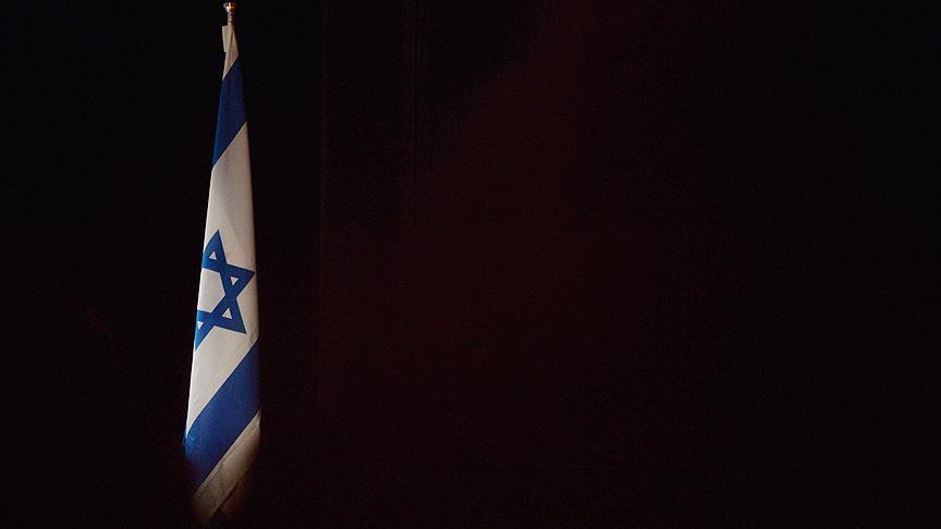 """WSJ"": مفاوضات سرية بين الإمارات وإسرائيل حول إيران"