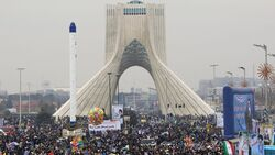 ايران تشخص رسميا 13 اصابة بكورونا بينها في طهران