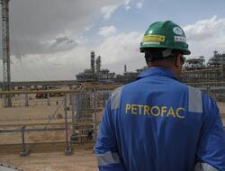 شركة نفطية بريطانية متهمة بالرشى تنفي علمها بإيقاف العراق التعاقدات معها