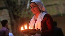 الايزيديون يرفضون المساس بحقوق مكونات كوردستان: لم نحصل من العراق سوى الابادة