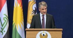 كوردستان تؤشر مباحثات ايجابية مع بغداد وترسل وفدها مجددا