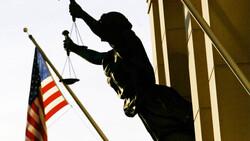 بدء محاكمة ضابط امريكي قتل مراهقا عراقيا طعنا بسكين