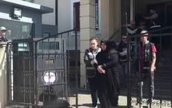 أنقرة تعتقل عراقياً وثلاثة من أقاربه بتهمة قتل زوجته خنقاً