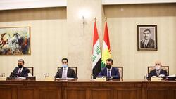 اقليم كوردستان يسمي ممثله للحوار الإستراتيجي بين العراق وامريكا