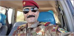 طالباني بديلا عن الراحل برواري في قيادة الفرقة الذهبية