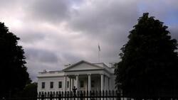 امريكا: عقوبات على كل من يشتري النفط الايراني بلا استثناء