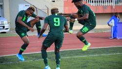 ناد سلوفيني يطرد لاعباً نيجيرياً لتسببه في حمل ابنة الرئيس