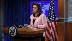 أمريكا تبدي استعدادا لاتخاذ قرار دولي بشأن استهداف المحتجين والنشطاء العراقيين