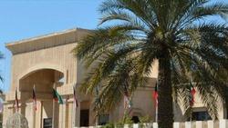 دولة جديدة تدعو مواطنيها لعدم السفر الى العراق